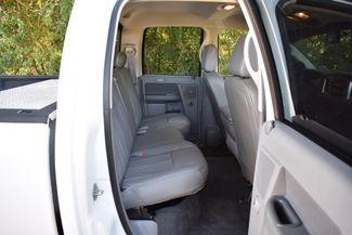 2008 Dodge Ram 3500 SLT Walker, Louisiana 13