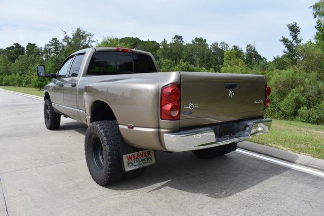 2008 Dodge Ram 3500 SLT Walker, Louisiana 7