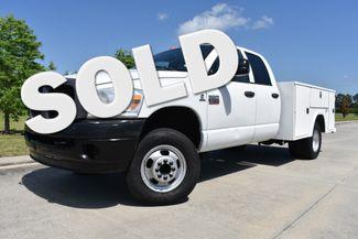 2008 Dodge Ram 3500 Walker, Louisiana