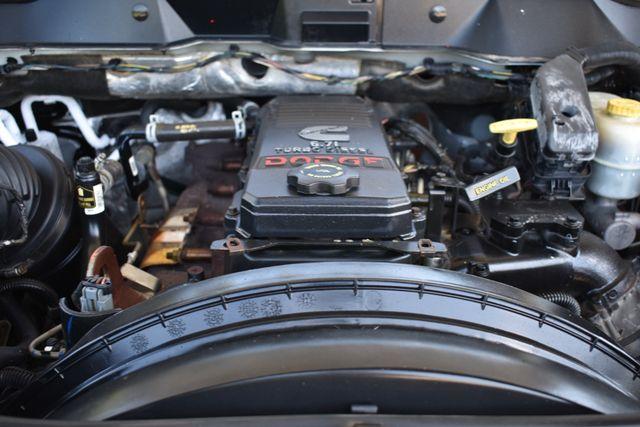 2008 Dodge Ram 3500 Walker, Louisiana 27
