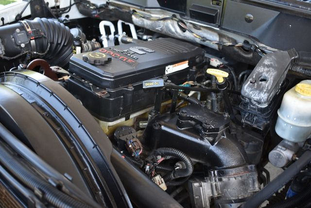2008 Dodge Ram 3500 Walker, Louisiana 28