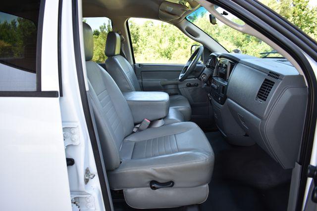 2008 Dodge Ram 3500 Walker, Louisiana 21