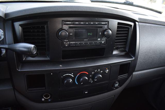 2008 Dodge Ram 3500 Walker, Louisiana 19