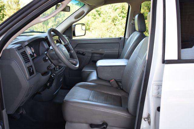 2008 Dodge Ram 3500 Walker, Louisiana 18