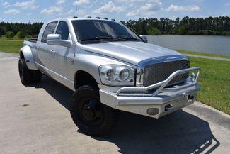 2008 Dodge Ram 3500 SLT Walker, Louisiana 5