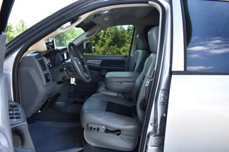 2008 Dodge Ram 3500 SLT Walker, Louisiana 9