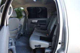 2008 Dodge Ram 3500 SLT Walker, Louisiana 10