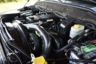 2008 Dodge Ram 3500 SLT Walker, Louisiana 30