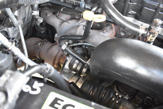 2008 Dodge Ram 3500 SLT Walker, Louisiana 27