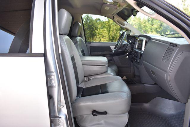 2008 Dodge Ram 3500 SLT Walker, Louisiana 16