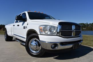 2008 Dodge Ram 3500 SLT in Walker, LA 70785