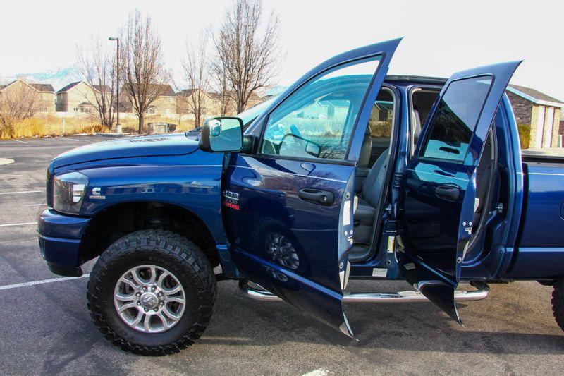 2008 Dodge Ram 3500HD SLT 4x4  city Utah  Autos Inc  in , Utah