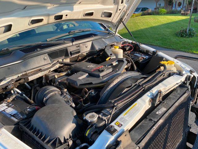 2008 Dodge Ram 4500 in Ephrata, PA 17522