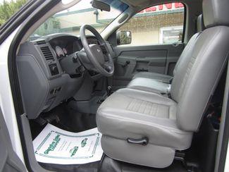 2008 Dodge Ram 5500   Glendive MT  Glendive Sales Corp  in Glendive, MT