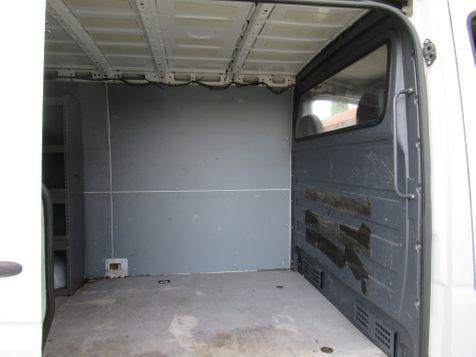 2008 Dodge Sprinter 2500 Cargo Van   Houston, TX   American Auto Centers in Houston, TX