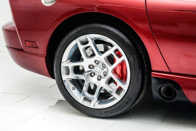 2008 Dodge Viper SRT10 Coupe in Carrollton, TX 75006