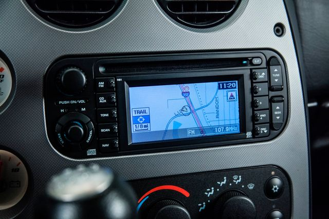 2008 Dodge Viper SRT10 ACR in Carrollton, TX 75006