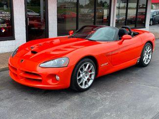 2008 Dodge Viper in St. Charles, Missouri
