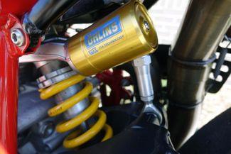 2008 Ducati 1098 1098R * SUPERBIKE * TRACK BIKE * R * Plano, Texas 18