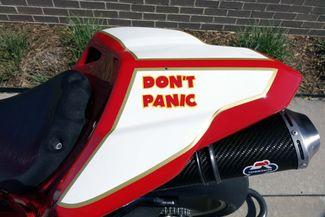 2008 Ducati 1098 1098R * SUPERBIKE * TRACK BIKE * R * Plano, Texas 23
