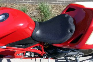 2008 Ducati 1098 1098R * SUPERBIKE * TRACK BIKE * R * Plano, Texas 24
