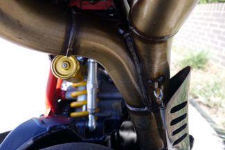 2008 Ducati 1098 1098R * SUPERBIKE * TRACK BIKE * R * Plano, Texas 26