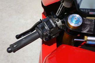 2008 Ducati 1098 1098R * SUPERBIKE * TRACK BIKE * R * Plano, Texas 27