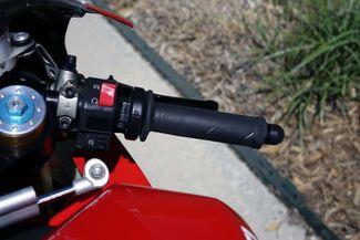 2008 Ducati 1098 1098R * SUPERBIKE * TRACK BIKE * R * Plano, Texas 28