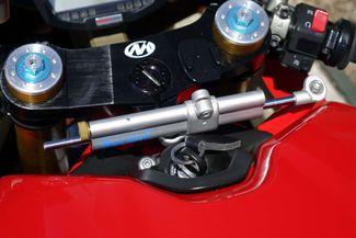 2008 Ducati 1098 1098R * SUPERBIKE * TRACK BIKE * R * Plano, Texas 29