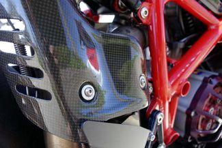 2008 Ducati 1098 1098R * SUPERBIKE * TRACK BIKE * R * Plano, Texas 31