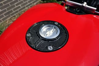 2008 Ducati 1098 1098R * SUPERBIKE * TRACK BIKE * R * Plano, Texas 35