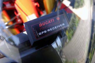 2008 Ducati 1098 1098R * SUPERBIKE * TRACK BIKE * R * Plano, Texas 36