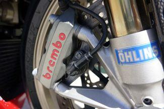 2008 Ducati 1098 1098R * SUPERBIKE * TRACK BIKE * R * Plano, Texas 38