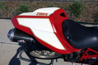 2008 Ducati 1098 1098R * SUPERBIKE * TRACK BIKE * R * Plano, Texas 39