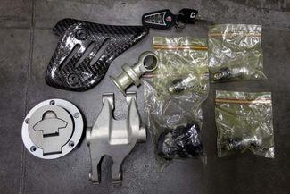 2008 Ducati 1098 1098R * SUPERBIKE * TRACK BIKE * R * Plano, Texas 44