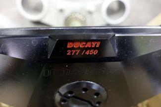 2008 Ducati 1098 1098R * SUPERBIKE * TRACK BIKE * R * Plano, Texas 46