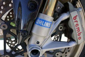 2008 Ducati 1098 1098R * SUPERBIKE * TRACK BIKE * R * Plano, Texas 13