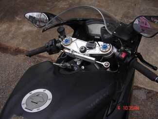 2008 Ducati 1098S Spartanburg, South Carolina 2