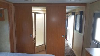 2008 Dutchmen Classic 36FKS   city Florida  RV World Inc  in Clearwater, Florida