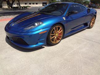 2008 Ferrari 430 Scuderia Austin , Texas