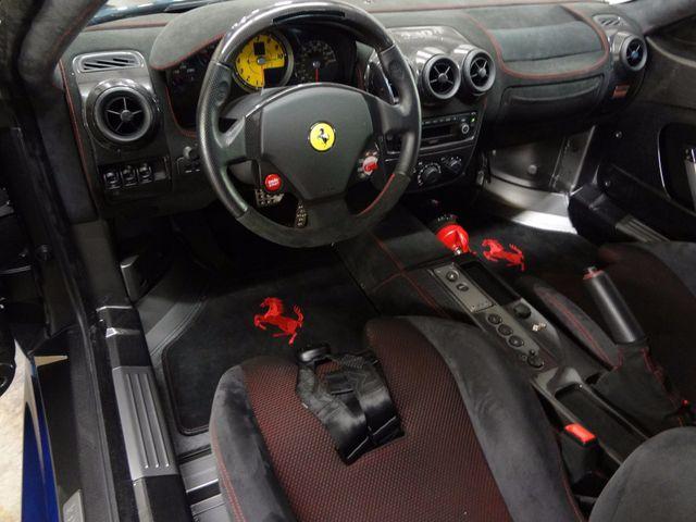 2008 Ferrari 430 Scuderia in Austin, Texas 78726