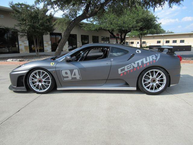 2008 Ferrari F430 Challenge Austin , Texas 1