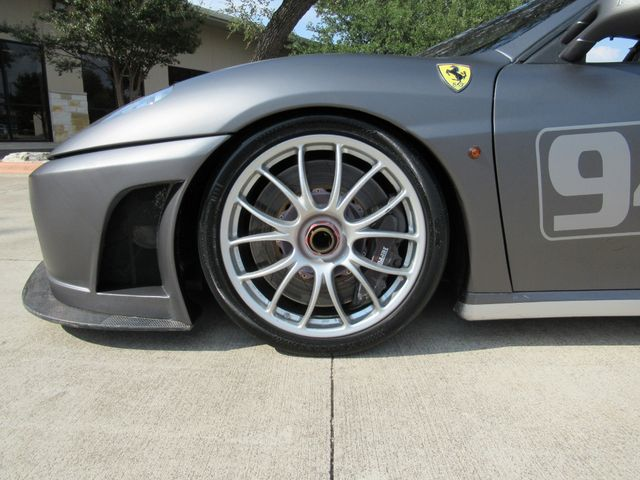 2008 Ferrari F430 Challenge Austin , Texas 10