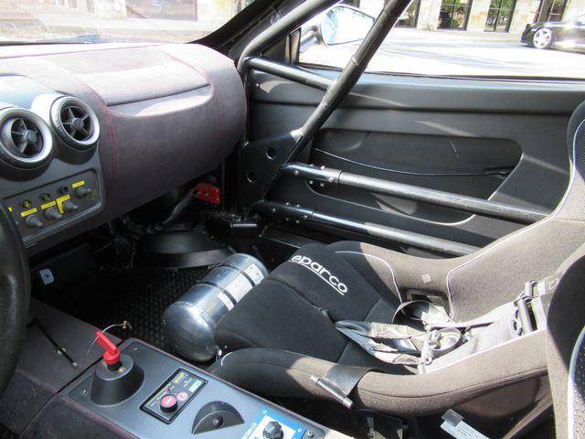 2008 Ferrari F430 Challenge Austin , Texas 16