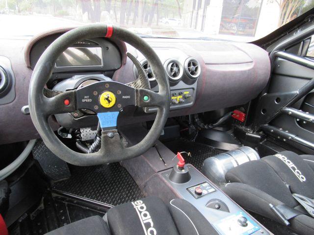 2008 Ferrari F430 Challenge Austin , Texas 17