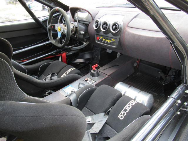 2008 Ferrari F430 Challenge Austin , Texas 20