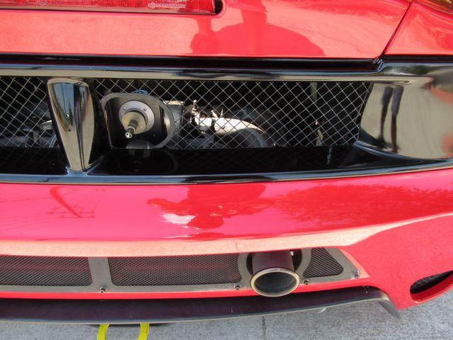 2008 Ferrari F430 Challenge Austin , Texas 4