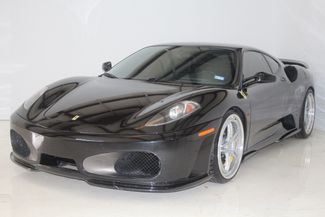2008 Ferrari F430 Houston, Texas