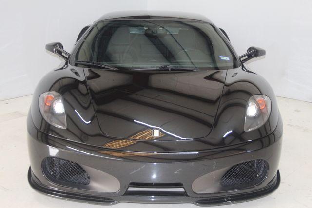 2008 Ferrari F430 Houston, Texas 2
