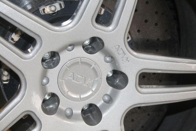 2008 Ferrari F430 Houston, Texas 10